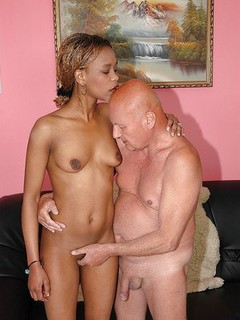 Young and old sex gallery